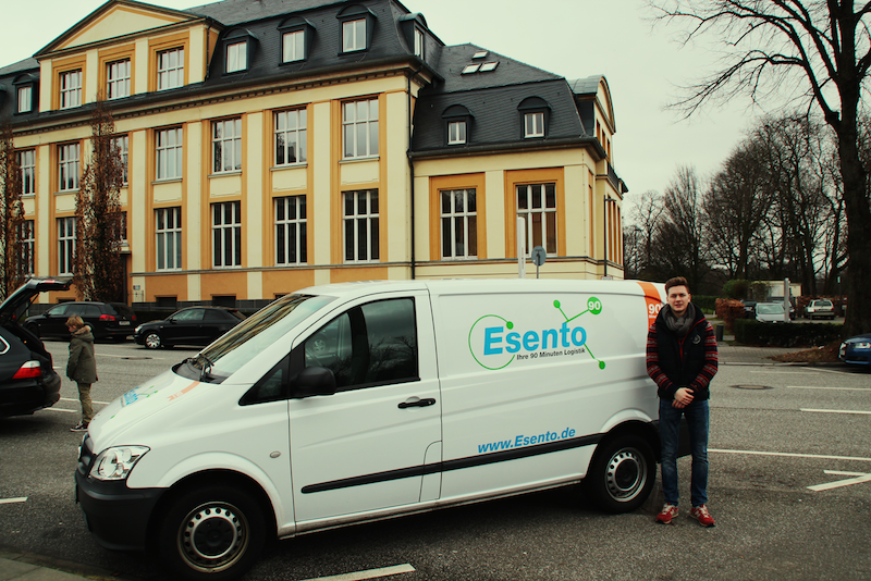esento-patrick-haede-bucerius-law-school-car